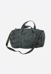 Gym Cotton Bag
