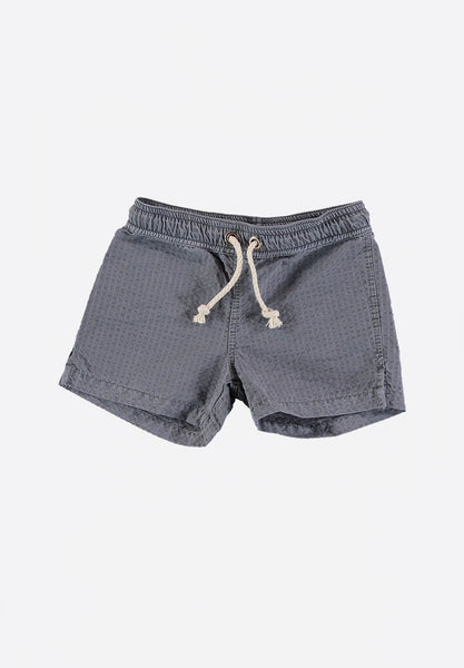 Hans Baby Swim Short