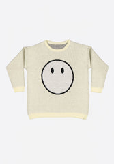 Jumper SLC Smiley