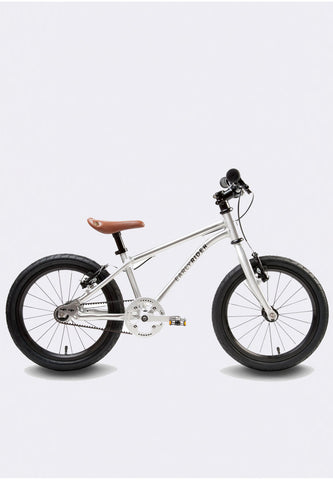 Early Rider Belter Kids Bike 16""