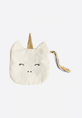 Coin Pouch Unicorn