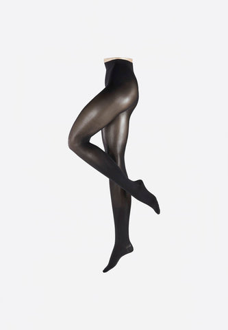 Leg Vitalizer 40 Den Tights