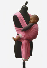 Baby Carrier By Fil'Up