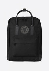 Kanken No.2 Black