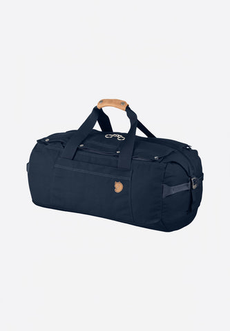 Duffel No.6 Medium Navy