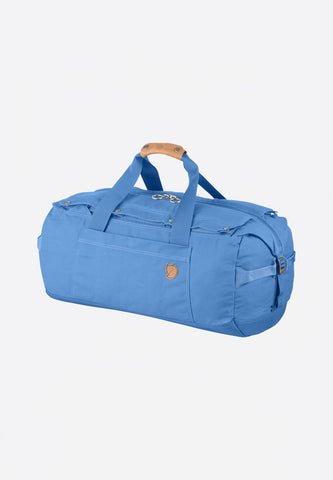 Duffel No.6 Small UN Blue