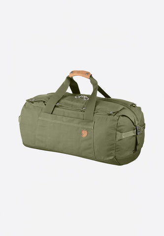 Duffel No.6 Small Green
