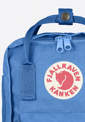 Kanken Kids UN Blue