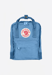 Kanken Mini Air Blue
