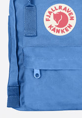 Kanken Mini UN Blue