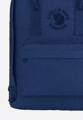 Re-Kanken Midnight Blue