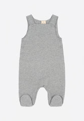 Baby Sleeveless Suit