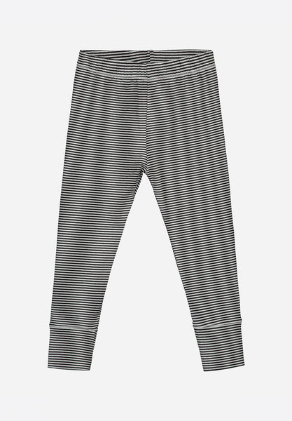 Leggings Striped