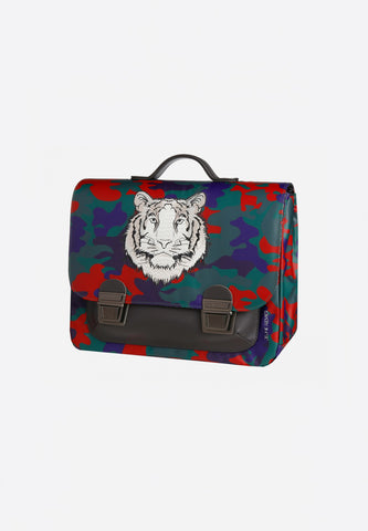 It Bag Bengal Tiger