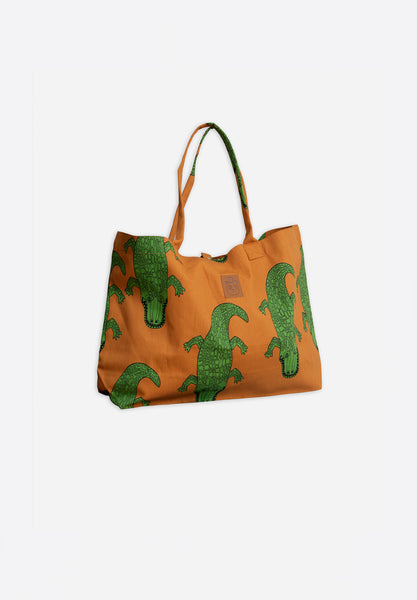 Crocco Beachbag
