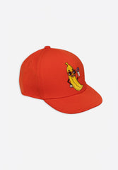 Banana Trucker Cap