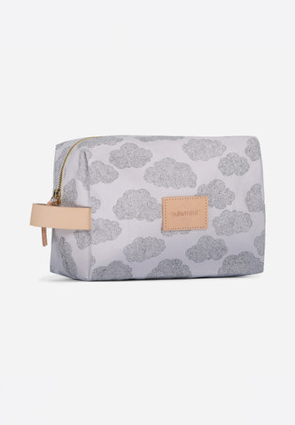 Janjan Toilet Bag Nuages