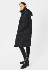 Dafne Down Jacket