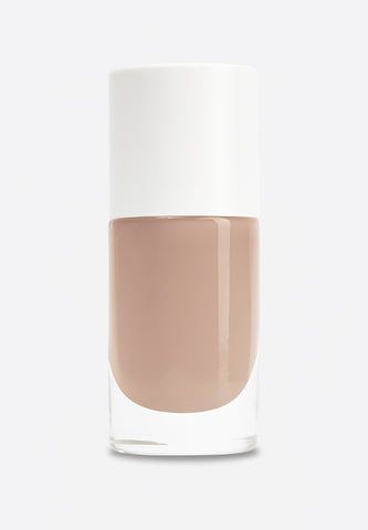 PURE Nailpolish Aïda