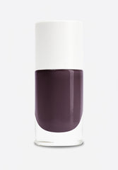 PURE Nailpolish Brune