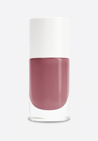PURE Nailpolish Ninon