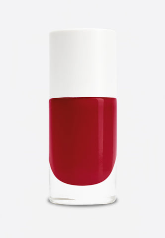PURE Nailpolish Dita