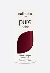 PURE Nailpolish Grace