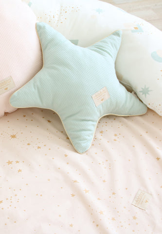 Aristote Star Cushion