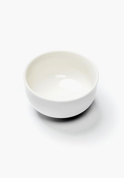 Communion Drinking Cup