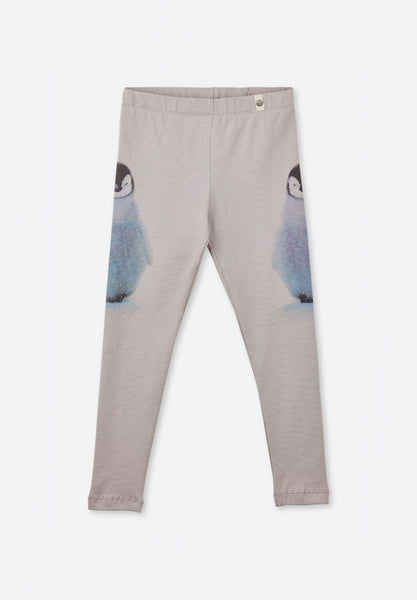 Leggings Baby Penguin