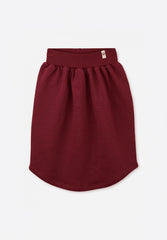 Moon Skirt Huckleberry