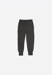 Becket Pants SG 18 Emb. Peat