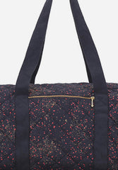 Big Quilted Bag AOP Sprinkle