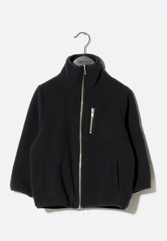 Venture Fleece Jacket