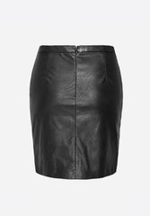 Ronnie Skirt