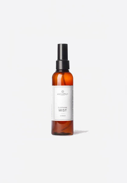 Clothing Mist Pure Effect