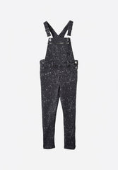 Lake New Fit Overall