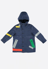Liam Boy Jacket Color Box