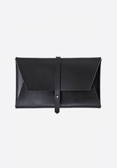 Unity Clutch Plus Black