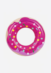 Kiddy Pool Ring Donut
