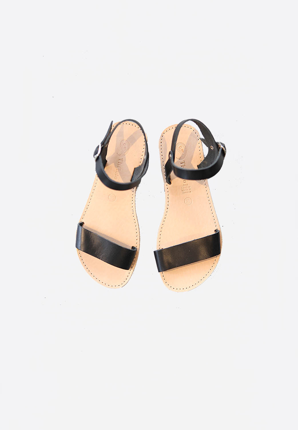 Https Daily Products 1 9 Clarette Sandals Crystal Brown Theluto Sandale Black 538cd70b 8af4 4cfb B9c9 Df1433ec5ed5v1523876797