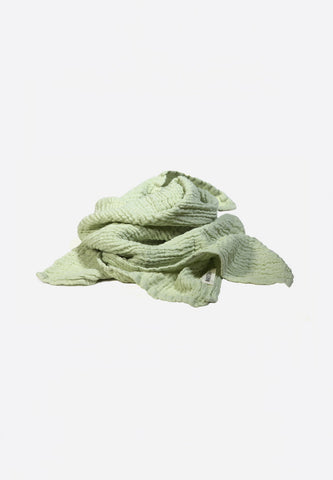 Wayda Soft Lime