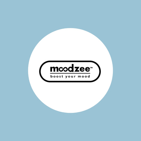 Introducing Moodzee