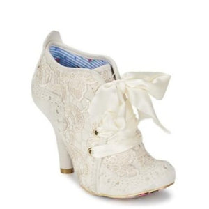 Abigails Third Party Cream