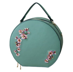 Dreamy Bag Blue