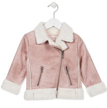 Load image into Gallery viewer, Kiara Kids Jacket