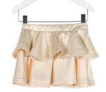 Load image into Gallery viewer, Nakoma Kids Skirt