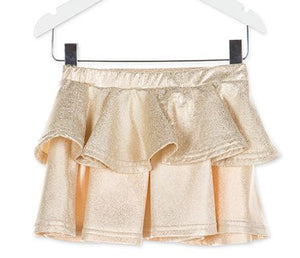 Nakoma Kids Skirt