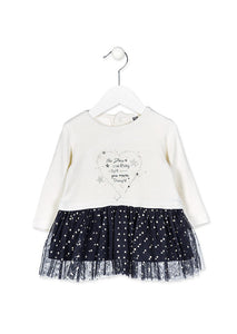 Yumi Kids Dress