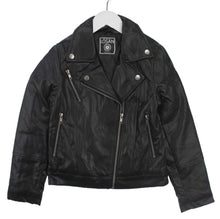 Load image into Gallery viewer, Rose Kids Jacket